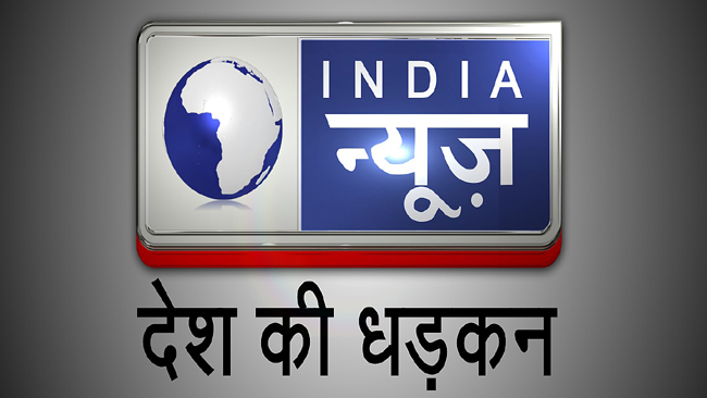 View all posts in India News